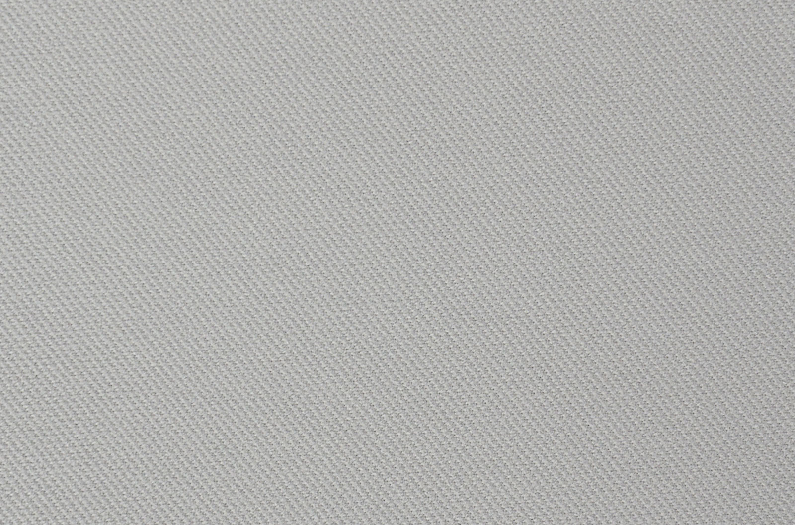 sky material car fabric upholstery fabric upholstery fabric sam344 light grey ebay. Black Bedroom Furniture Sets. Home Design Ideas