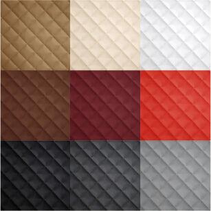autostoff kunstleder kaufen polstereibedarf polstermaterial polsterstoff schaumstoff kaufen. Black Bedroom Furniture Sets. Home Design Ideas