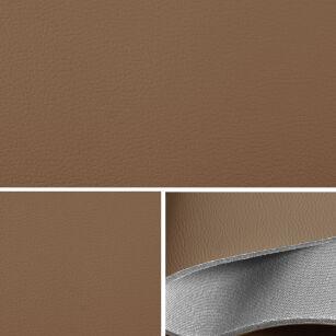 kunstleder kaschiert autostoff canyon extra stark t222 02. Black Bedroom Furniture Sets. Home Design Ideas