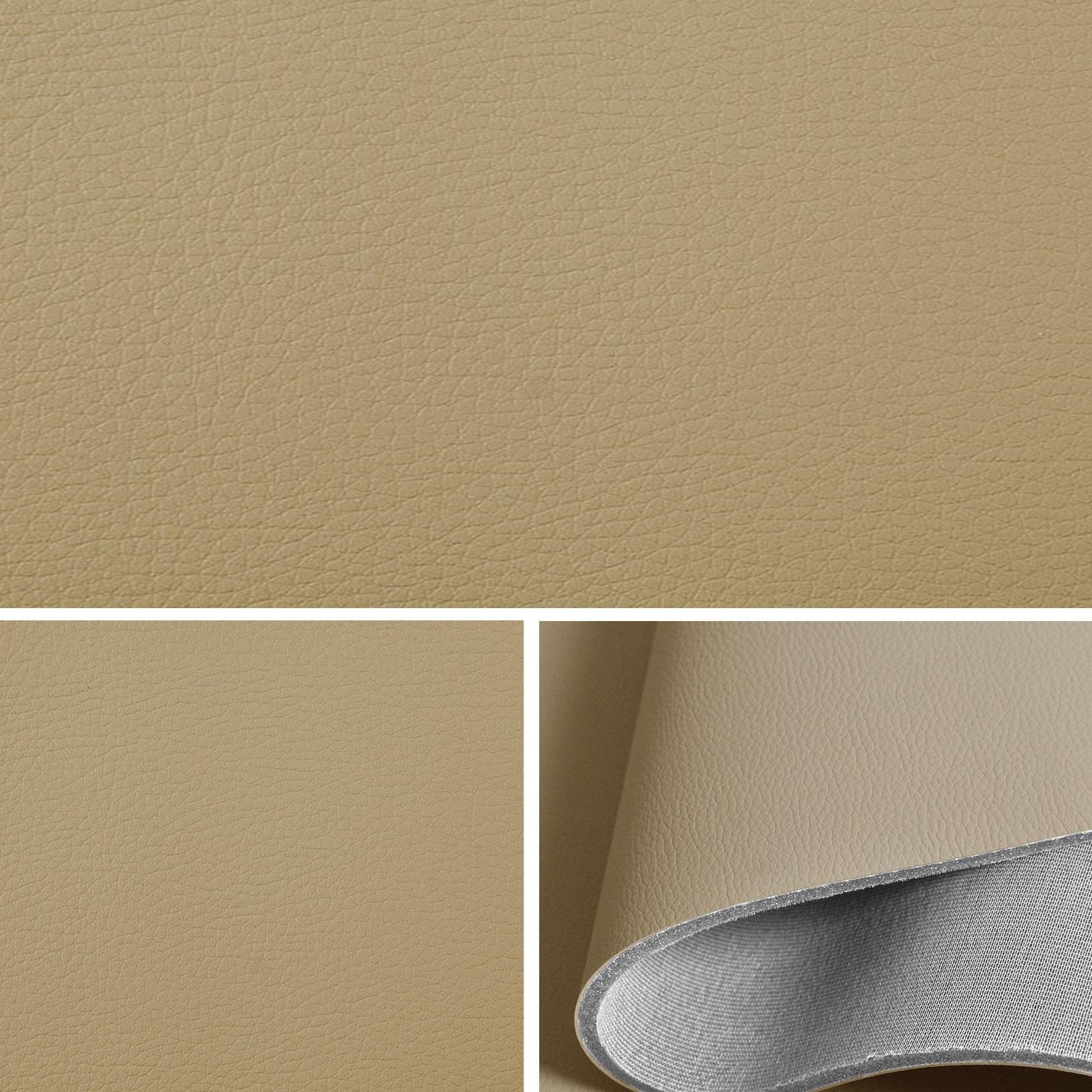 kunstleder kaschiert autostoff canyon extra stark t222 01. Black Bedroom Furniture Sets. Home Design Ideas