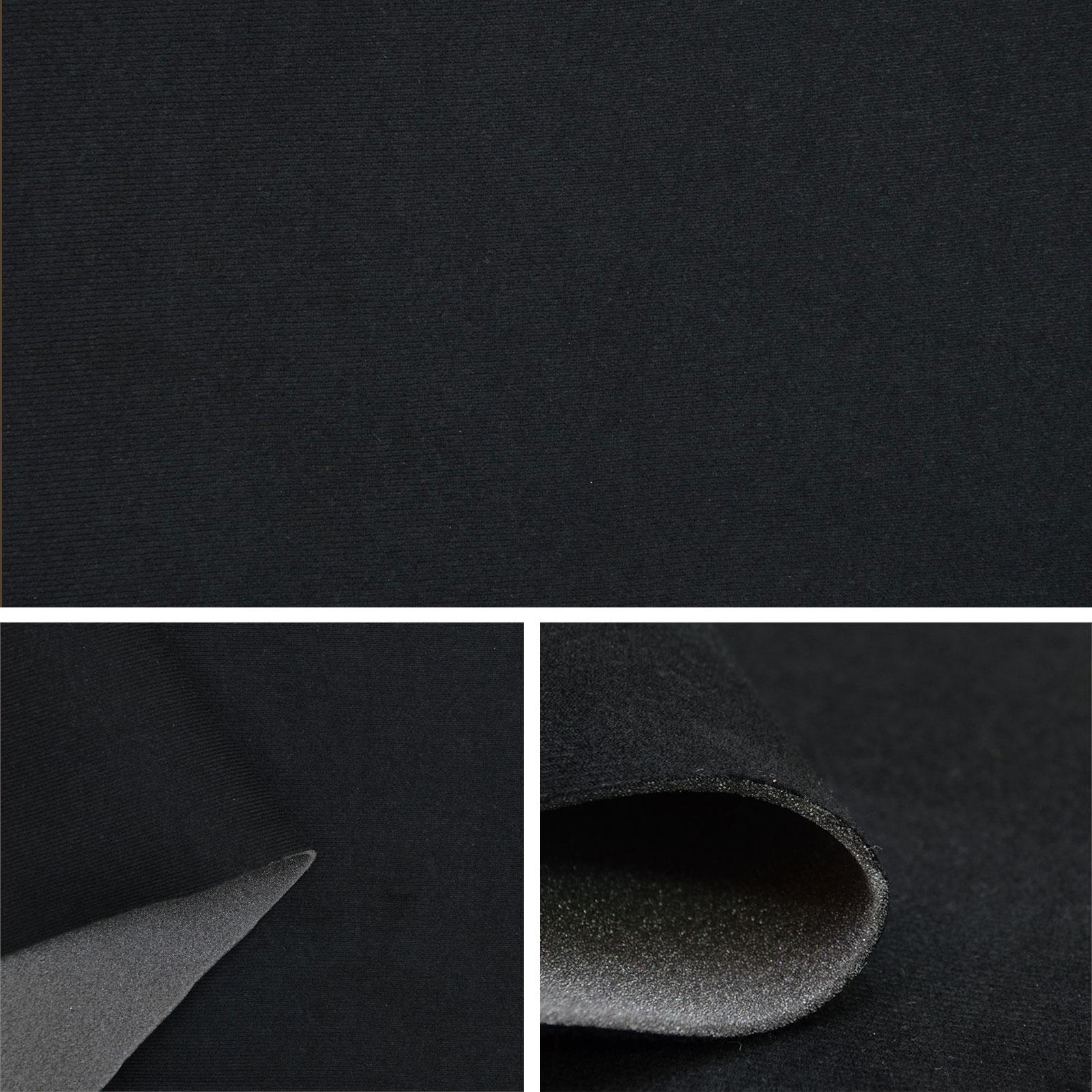 himmelstoff autostoff sam03 t129 03 schwarz. Black Bedroom Furniture Sets. Home Design Ideas