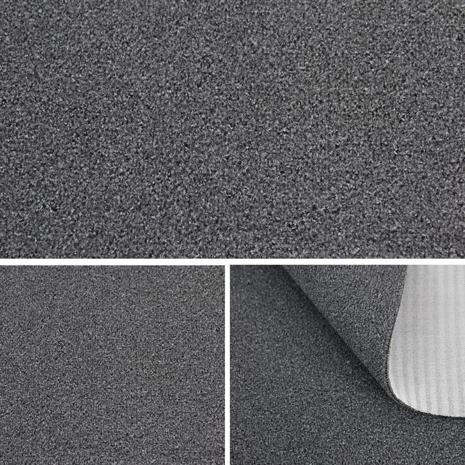 himmelstoff bezugsstoff sam162 grau. Black Bedroom Furniture Sets. Home Design Ideas