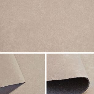 himmelstoff autostoff sam04 t129 04 beige. Black Bedroom Furniture Sets. Home Design Ideas