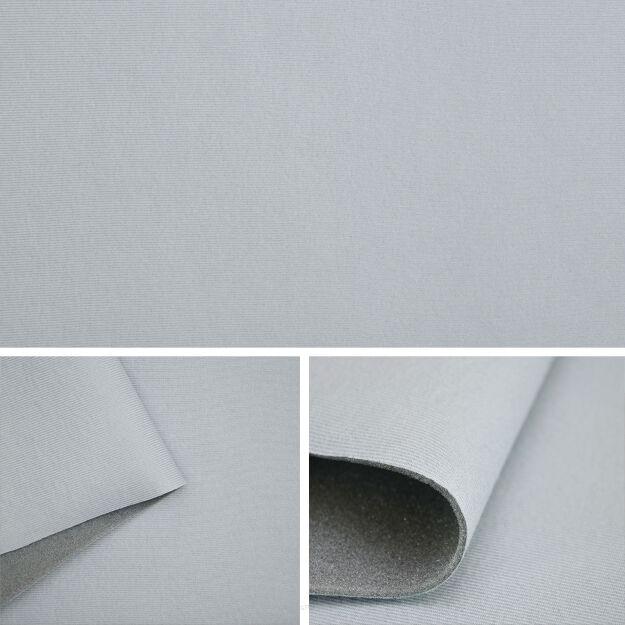 himmelstoff autostoff sam01 t129 01 hellgrau. Black Bedroom Furniture Sets. Home Design Ideas