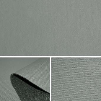 himmelstoff stoffbezug. Black Bedroom Furniture Sets. Home Design Ideas