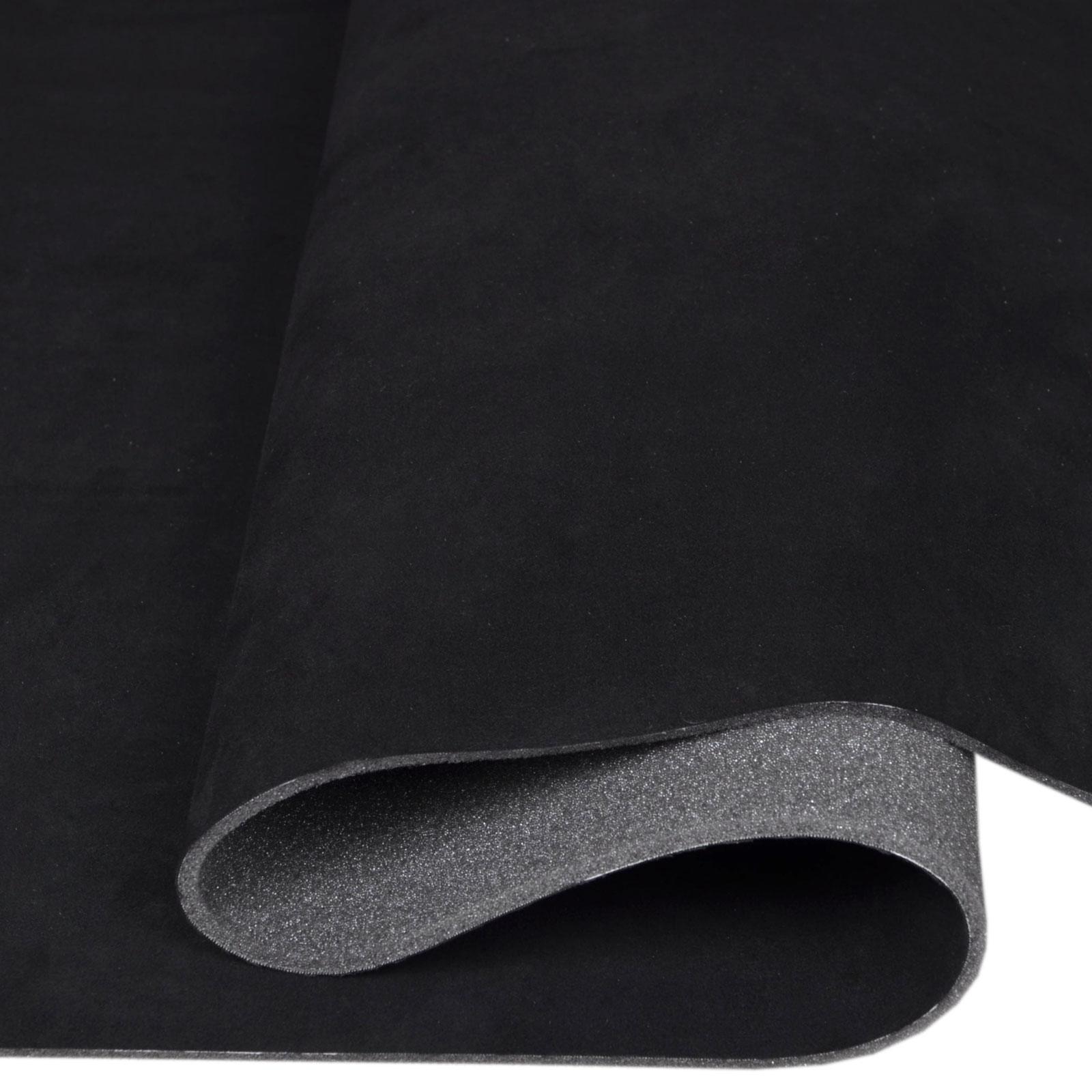 microfaser alicante autostoff himmelstoff wildleder. Black Bedroom Furniture Sets. Home Design Ideas