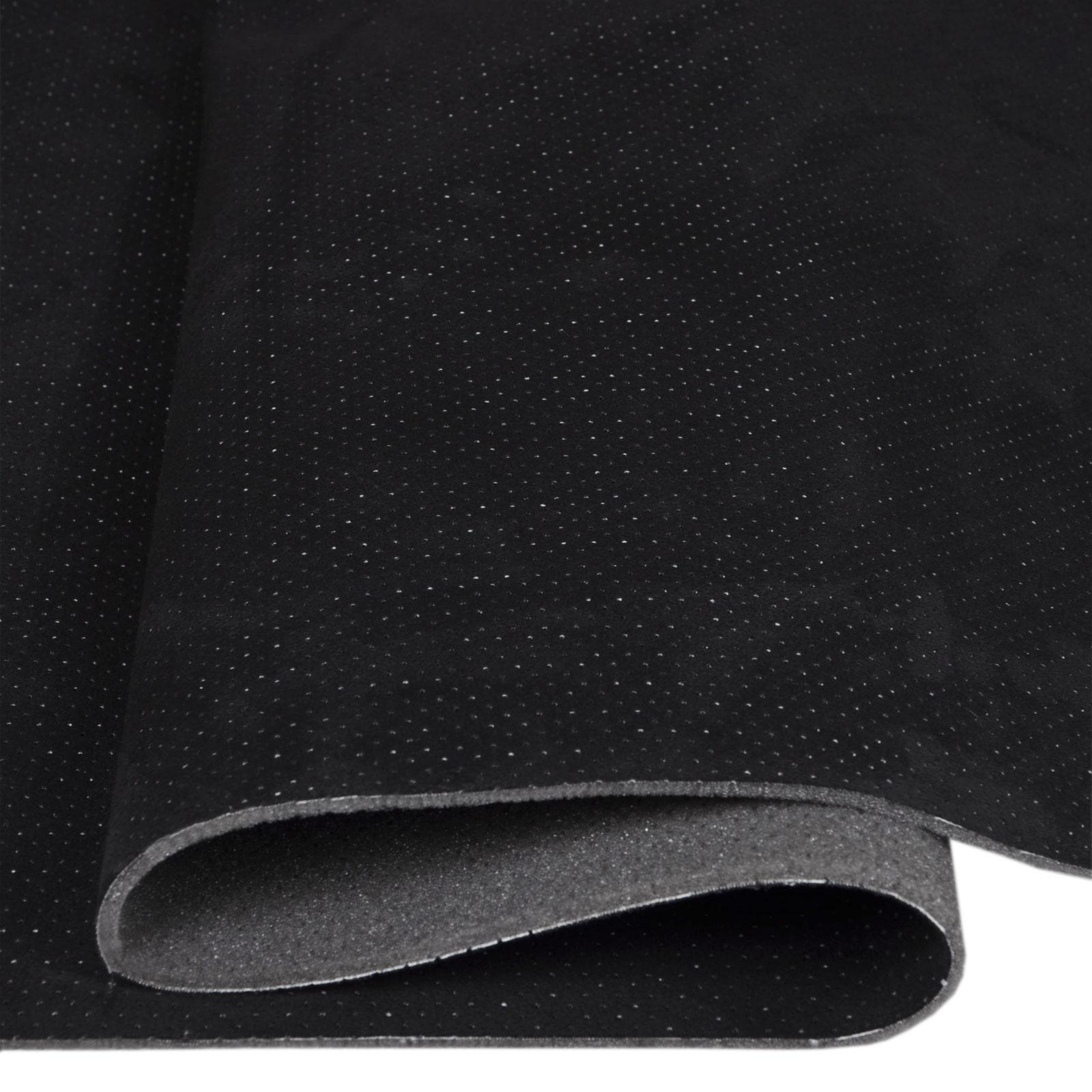 microfaser alicante autostoff wildleder pkw kaschiert. Black Bedroom Furniture Sets. Home Design Ideas